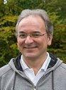 Albert Duschl