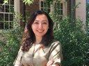 Zohreh Sharafi