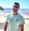 Faiyaz Doctor