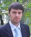 Богдан Сергійович Серебренніков / Bohdan Serebrennikov / Богдан Сергеевич Серебренников