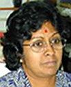 Vikineswary Sabaratnam