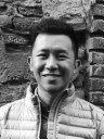 Yew-Ming Yeap