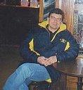 Leonid Sheremetov