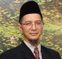 Syed Hadzrullathfi Syed Omar