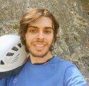 Javier Antoran