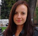 Olga Nadyeina