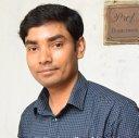 Dr. Ramananda Maity