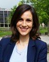 Elena Marchiori
