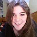 Julia Palenzuela-Zanca. ORCID: 0000-0003-1562-5700