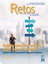 Retos. Revista de Ciencias de la Adminstración y Economía
