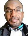 Dr Eng Abdullah M. Iliyasu (aka Abdul M. Elias)