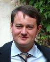 Roberto Melzi