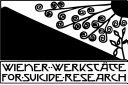 Wiener Werkstaette for suicide research