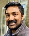 Sajeevan Radha Sivarajan
