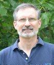 Philippe Cosenza