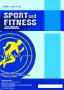Sport and Fitness Journal