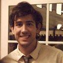 Dr. Nathan Hutcheson