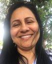 Marileide Dias Saba