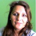 Claudia Rodríguez Torres