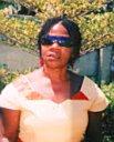 Dr. Miriam Jumba