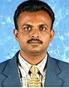 Dr.V.Joseph Paul Raj