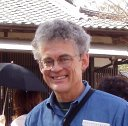 Jeffrey Broadbent