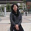 Jing Bi