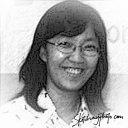 Mong Li Lee