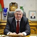 Войтов, Игорь Витальевич ( Voitov I., Voitau I.)