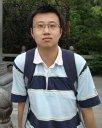 Dr. Songcen Xu