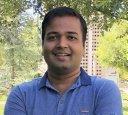 Rameswar Panda