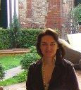 Alexandra Koussoulakou