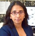 Juilee Thakar