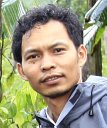 Indra Yustian