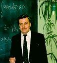 Gennady A. Leonov