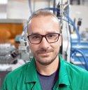 Volodymyr Svitlyk