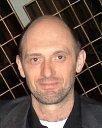 Giorgio Brajnik