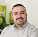 Mostafa Al-Emran
