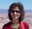 Pilar Castro Díez