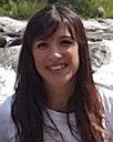 Emanuela Gatto
