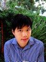 Jonathan Y.S. Leung