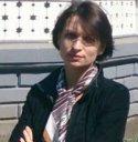 Олена Костюк, Helen Kostyuk (Chuyko)