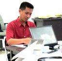 Achmad Syaiful Hidayat Anwar, SE., M.Sc., Ak
