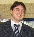Arrigo Francesco Giuseppe Cicero