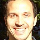 Benjamin A. Suter