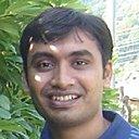 Nirav Ajmeri