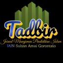 Tadbir MPI