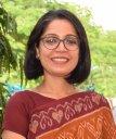 Sneha Thapliyal