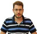 Alexandros Paraschos