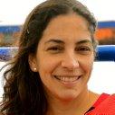 Deborah Nancy Aguilera
